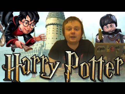 Pottermore Гарри Поттер вики FANDOM powered by Wikia