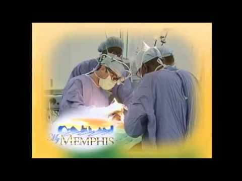 My Memphis is HOME to World Class Medical Care