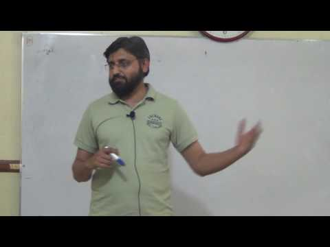 AXI Memory Mapped and Streaming Bus overview, Digital System Design Lec 18/21
