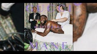 Gucci Mane - Break Bread [Instrumental] reprod. by JFizzal