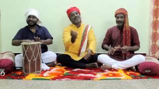 Telangana Christian Folk Song - Randi Randayyallara Rakshnapondha Ammallara