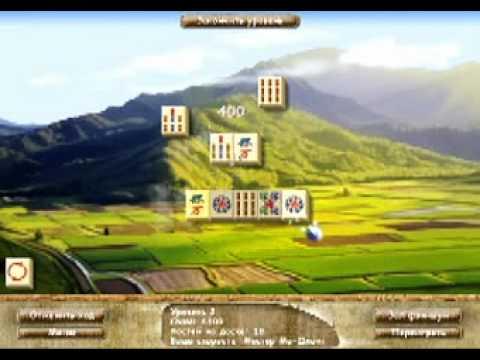 3DS Puzzle