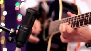 Durge Durgat Bhari | Unplugged | We Marathi | Aga Bai Arechya