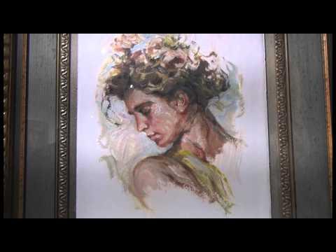 Art Sellers 04 22 16