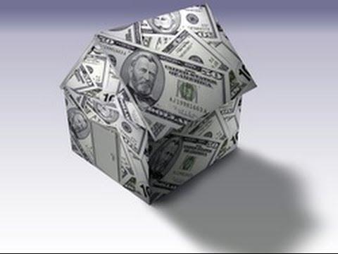 financement d'une maison mobile