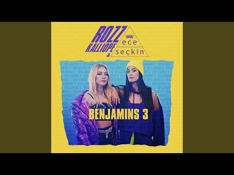 Benjamins 3
