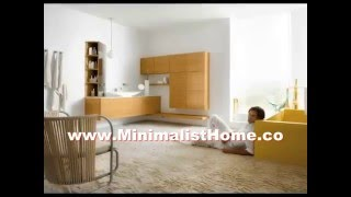 Small Paint Color Ideas White And Gray Bathroom Designs With Shower
