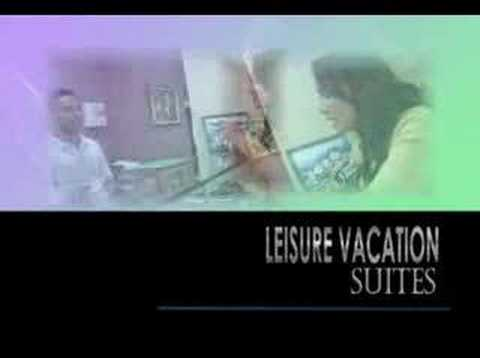 LEISURE VACATION SUITES
