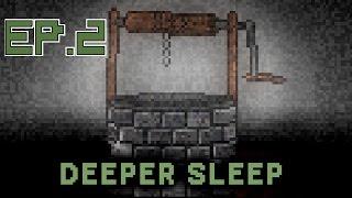 """Deeper Sleep - """"Loro"""" ci osservano - Ep.2 - [Gameplay ITA]"""