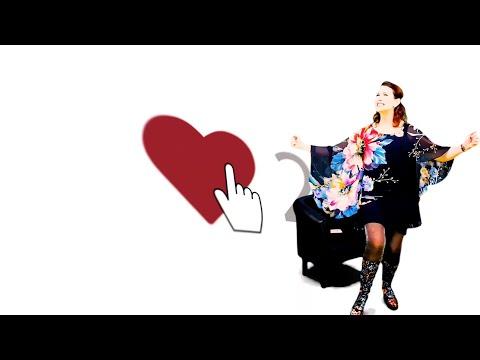 online dating emoji