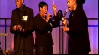 Monica Lisa Stevenson - Lord Keep Me Day By Day