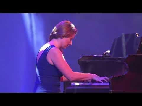 "Diana Pand | ""Beethoven - Symphony No. 5"""