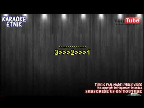 Karaoke Test