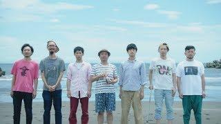 6月27日発売、cooking songs のニューアルバム「 Curry Rice 」より 「...