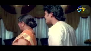 Jabardasth Masti - Bava Nachadu - MS Narayana Comedy Scenes