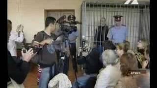 Михаил Ходорковский ответил на вопросы прокуроров(, 2010-05-11T16:30:04.000Z)