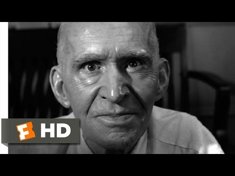 12 Angry Men (3/10) Movie CLIP - Who Changed Their Vote? (1957) HD