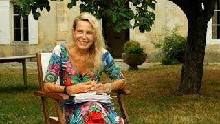 Marie Solange Raymond : La Bouche CLÉ de notre SANTÉ et de notre bien ÊTRE