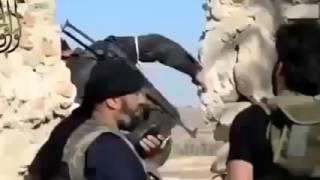 Новости Сирии Сегодня! Война Позиционные Бои Исламское Государство Новости Мира Сегодня