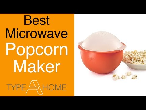 m-cuisine-microwave-popcorn-maker-review-|-joseph-joseph-|-type-a-home