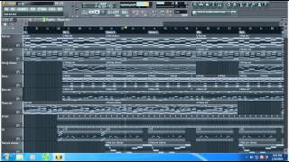 New Beat 2014 (Pop/Ballad version) [ MP3 Free download ]