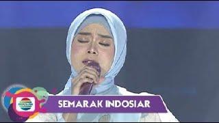 Tragisss Janji Tinggal Janji Lesti Da Ditinggalkan Sang Kekasih Semarak Indosiar 2021 MP3