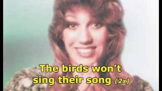 Video Maggie MacNeal - When You're Gone (subtitles) download MP3, 3GP, MP4, WEBM, AVI, FLV September 2018