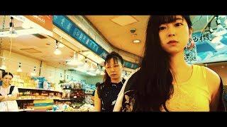 haruru inu love dog tenshi - Liangzhou 105-b feat. Rikon Nozaki (Pr...