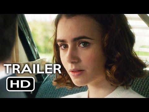 Trailer do filme Lily