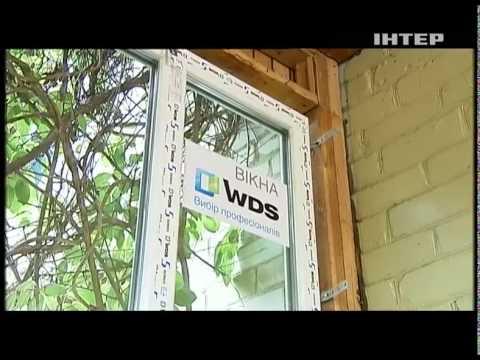 Удачный проект - остекление веранды загородного дома