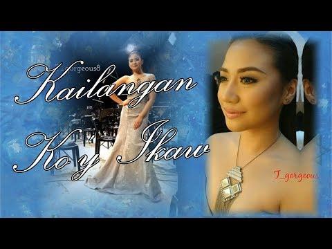 "[RAW] ""Kailangan Ko'y Ikaw"", A Heartfelt Performance with Ogie, Morissette & Klarisse, Dec 7, 2014"