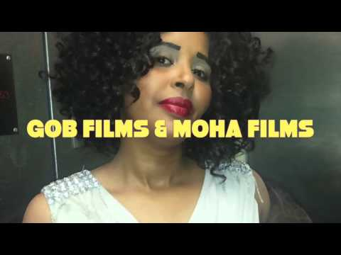 FARXIYA FISKA NEW SONG I WADADA KU QUL QUL IOfficial Song 2015HD: MoHa FILMS  Subscribe,share and Comment
