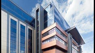 Гранд Сетунь Плаза - бизнес-центр за западе Москвы(Аренда и продажа офисов в новом бизнес-центре на Западе Москвы - Grand Setun Plaza. Проект был выполнен и реализован..., 2013-11-28T16:27:11.000Z)