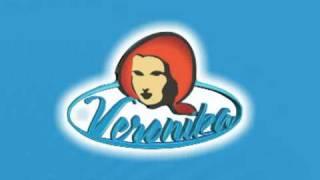 Tv Reklama Mini Mljekara Veronika