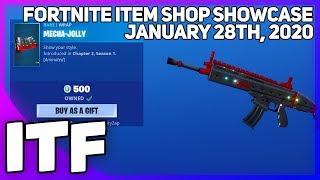 fortnite-item-shop-new-mecha-jolly-wrap-january-28th-2020-fortnite-battle-royale