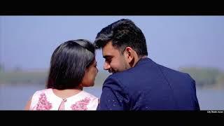 Gambar cover Latest Pre wedding Video Money Ravisha