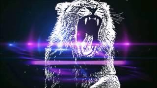 Firebeatz & Schella vs Martin Garrix- Wicked Animals(DJ Luigi Scotto Bootleg)