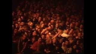 The Orb - PinkPop Festival - 1994