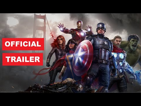 THOR: LOVE AND THUNDER (2021)Teaser Trailer Hindi Concept - Natalie Portman, Chris Hemsworth Marvel from YouTube · Duration:  1 minutes 48 seconds
