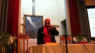 La Cancion Sera Un Amen 4 15 2012