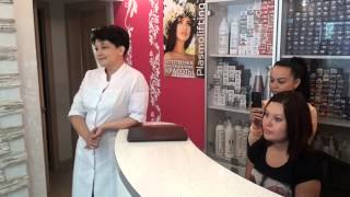 видео заказ цветов в уфе