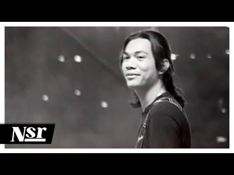 Kamikaze - Luhur (Official Music Video HD Version)