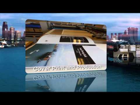 PP Malacca at Printers