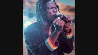 Peoples Court (Part II) by Mutabaruka on Melanin Man album
