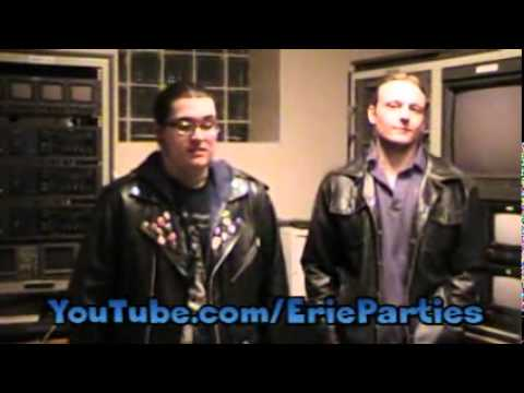 A video update from Killer wolf Films = Erie Pa's#1 Independent media Spotight Tv