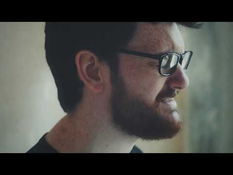 Jacko Hooper - Time Will Tell Us Enough (Official Video)