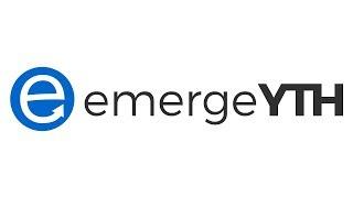 emergeYTH Live