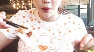 Download lagu dj butterfly eating show