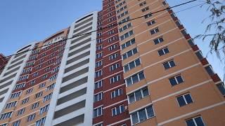 видео Фото строительства ЖК Павловский квартал в Харькове