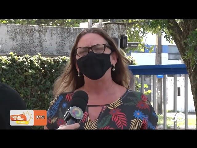 Avanço da vacinação contra a covid-19 gera expectativa no ramo do turismo - Tambaú da Gente Manhã